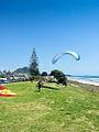 New Zealand paragliding-112717.jpg