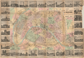 New map of Paris by Victor Clerot, 1867 - Princeton University Library.png