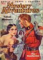 New mystery adventures 193508.jpg