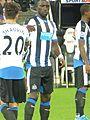 Newcastle United vs Sheffield Wednesday, 23 September 2015 (04).JPG
