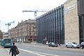 Newcastle University, 27 July 2011 (12).jpg