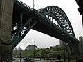 Newcastle upon Tyne img 3589 (3657138969).jpg