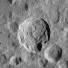 Newcomb crater 4074 h1.jpg