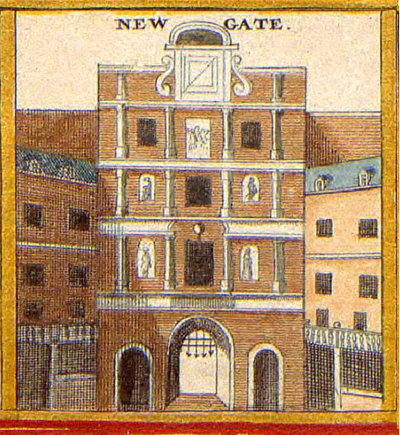 Newgate