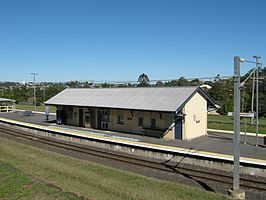 Map Of Newmarket Qld 4051 Whereis 174