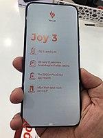 Newone - VSmart Joy 3b.jpg