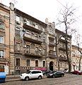Nezhinskaya-56-8.jpg