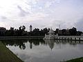 Nhupukhu kathmandu.jpg
