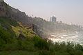 Niagara falls downriver 04.07.2012 15-53-29.jpg
