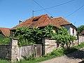 Nice house in Miklosvar - panoramio.jpg