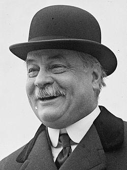 Nicholas Murray Butler 1924.jpg