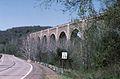 Nicholson Viaduct.jpg