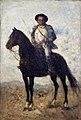 Nicolae Grigorescu - Portretul d-ului Atanasiade - Judecatorul.jpg