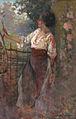 Nicolae Vermont - Asteptare.jpg