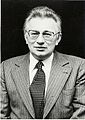 Nicolas Majerus.JPG
