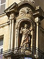 Nicpmi-00560-1 valletta niche sacred heart of jesus.jpg