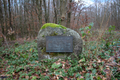 Nidda Michelnau Ober-Lais Memorial Katzenmayer Rack.png