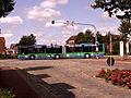 Niebuellflensburgbus001-LSDSL.JPG