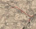 Niederhermsdorfer Kohlezweigbahn.PNG