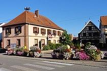 Niederschaeffolsheim 01.JPG