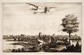 Nieuhof-Ambassade-vers-la-Chine-1665 0806.tif