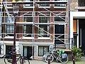 Nieuwe Kerkstraat 125 door repairs.JPG