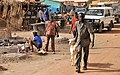 Niger, Filingué (28), street scene.jpg