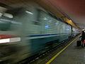 Night Train Vienna to Brescia Italy 2012 - 18 (6821532537).jpg