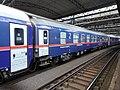 Nightjet Bvcmbz Bvcmbz 59-90 032-3 - Bruxelles-Midi - 2020-01-22.jpg