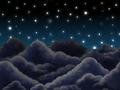 Nightsky middle (SuperTux).png
