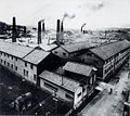 Nikko Factory.jpg
