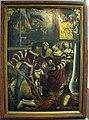 Niklaus manuel (germania), altare di san giovanni, 1513-14, 02.JPG