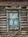 Nikolskoe-Dolgorukovo house 06.JPG