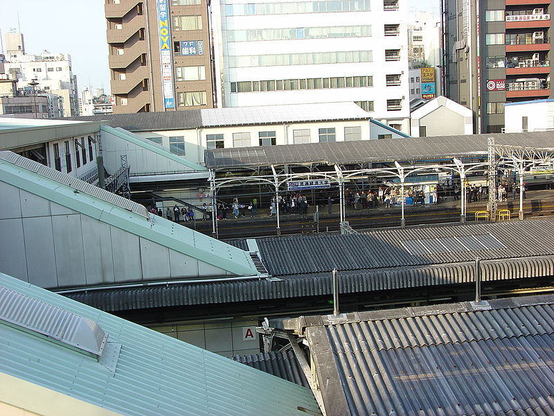 http://upload.wikimedia.org/wikipedia/commons/thumb/4/49/Nippori_Station_Tokyo_elevated_view.jpg/800px-Nippori_Station_Tokyo_elevated_view.jpg