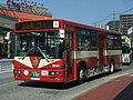 Nishitetsu bus 9231.jpg