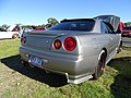 Nissan Skyline LSX V8 conversion (42527477604).jpg