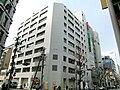 Nisshin Tatemono Semba Building.jpg