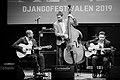 Nitcho Reinhardt Trio Djangofestivalen 2019 (212554).jpg