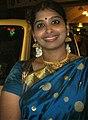 Nithyasree mahadevan.jpg