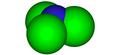 Nitrogen chloride.png