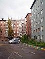Nizhny Novgorod. Cultural Revolution House The Comune - View 8.jpg