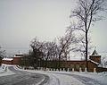 Nizhny Novgorod. Ivanovsky Syezd turning.jpg