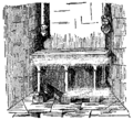 Noções elementares de archeologia fig181.png