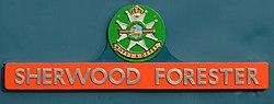 No.45060 Sherwood Forester (Class 45) (6272791697) (2).jpg