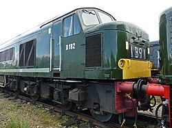 No.D182, BR no.46045 (Class 46) (6101022710).jpg