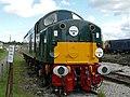 No.D212, BR no.40012 Aureal (Class 40) (6100249319).jpg