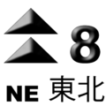 No. 8 Northeast Gale or Storm Signal.png