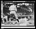 No Known Restrictions Baseball Goose Goslin at Home, 1925 (LOC) (416095118).jpg