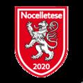 NocelleteseFC.png