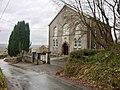 Noddfa Chapel (geograph 6003346).jpg
